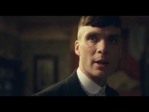 Download Peaky Blinders Shelbys finding Booby Traps Season 1