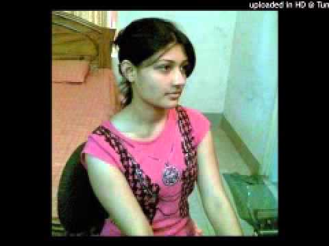 young indian sex tube