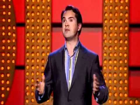 Jimmy Carr Live At The Apollo Part 1 - BBC Live At The Apollo HQ Jimmy Carr Part 1