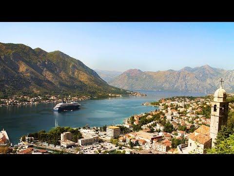 montenegro-day-trip-from-dubrovnik,-croatia