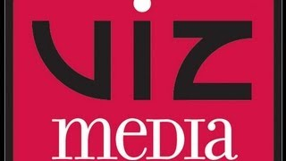 A Defense of VIZ closing down MangaStream