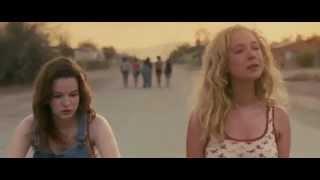 Little Birds (2011) - Official Trailer