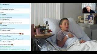 видео Пора простуд. 10 самых распространённых простудных заболеваний и их самостоятельная диагностика