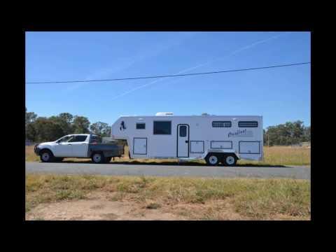 Gooseneck Horse Floats For Sale