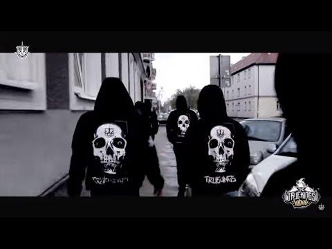 TKZetor x Sage - Szacunek (prod. Pinek) OFFICIAL VIDEO