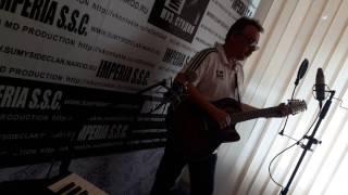 �������� ���� Igor' Panteleyev. Mechta. Novyy Russkiy Shanson na gitare 2017 #muzyka #shanson ������