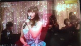 実写映画「シンデレラ」より 高畑充希のかわりに昆夏美とコラボした城田...