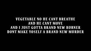 "Lil Herb ""Computers Freestyle"" (Lyrics)"