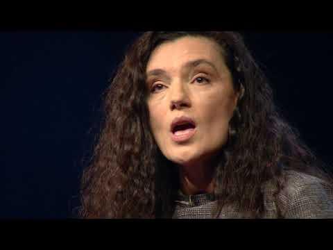 """Биляна Савова - МС – """"Мога сам"""" или множествена склероза?"""