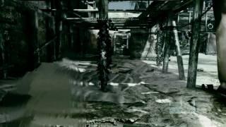 Ghost Recon: Future Soldier Demo - IGN Live E3 2010