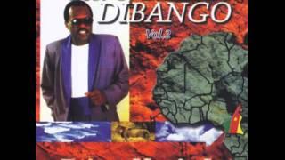 Ndedi Dibango - Doudou