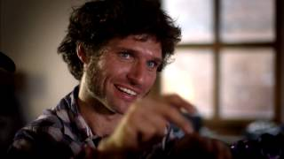 Guy Martin Tandem World Record Speed With Guy Martin S02E01