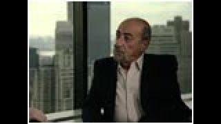 Charlando con Cervantes - Jorge Enrique Adoum