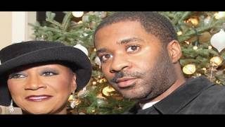 The Story of Patti Labelle