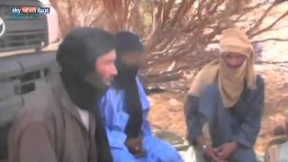 واشنطن وقادة القاعدة.. طرائد بحصونها