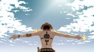 One Piece приколы???(19)