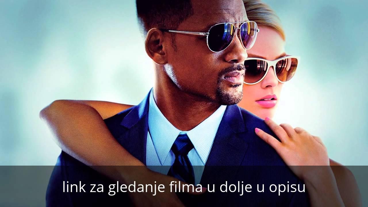 focus film online