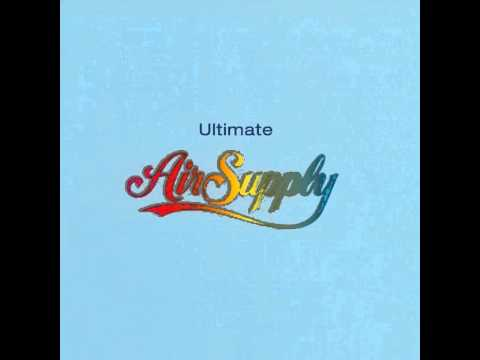 Air Supply - Young Love [Official Audio]
