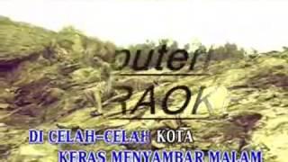 Pelesit Kota SEARCH BEST KARAOKE YouTube