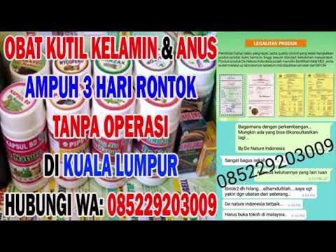 obat-kutil-kelamin-&-anus-ampuh-di-kirim-ke-kuala-lumpur-malaysia