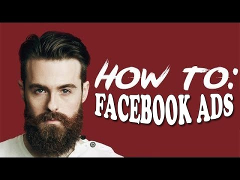 Facebook Advertising - Digital Marketing Tips