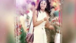 Naino Ki Jo Baat Naina Jane full mp3 song