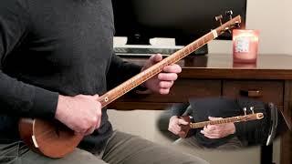 Setar Techniques # 3
