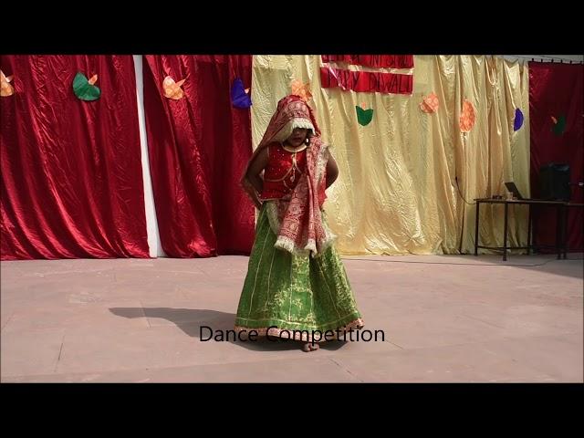 Deewali Celebration