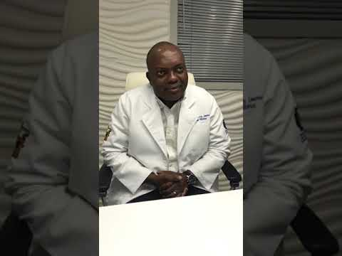 Interview with Dr Jean Laurent, Plastic Surgeon in Dominican Republic