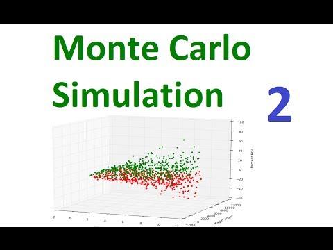Boids simulation (Python & Pygame) by Shauli R
