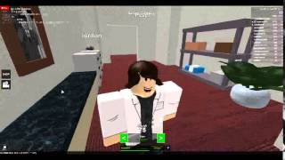 028. Let's Play Roblox! (The Mad Murderer)