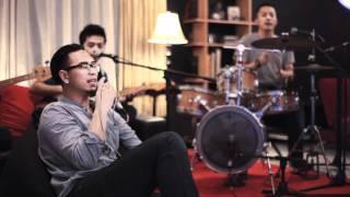 Rumah Akustik x Twentyfirst Night - Mimpi kita