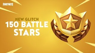 Before you scroll down, WATCH THIS! HUGE FORTNITE BATTLE PASS GLITCH - FREE 150 STARS
