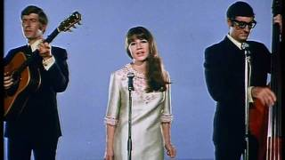 The Seekers When Will The Good Apples Fall 1967