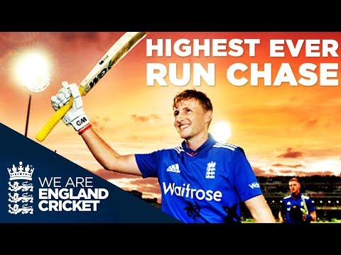 england's-highest-successful-odi-run-chase:-england-v-new-zealand-4th-odi-2015---extended-highlights