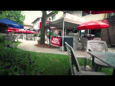 Capital Country Drives - South | Ottawa Tourism
