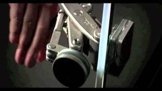 Micromaster Hinges Thumbnail