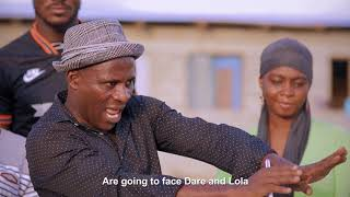 Download Lasisi Elenu Comedy - MAMA AND PAPA GODSPOWER (EPISODE THREE)