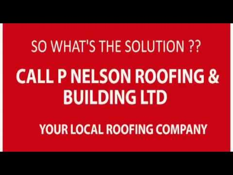 Review Fife, Scotland's Roofers for all Your Fife Roofing ...