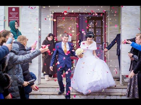 Скачать клипы свадебные
