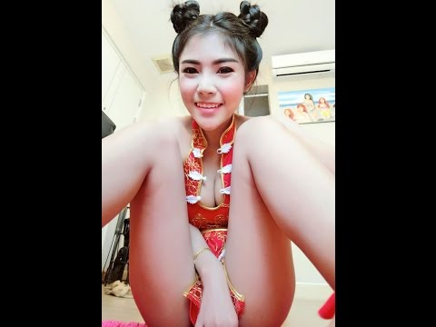 Cute Sexy Girl Massage In BangkokKaynak: YouTube · Süre: 3 dakika24 saniye