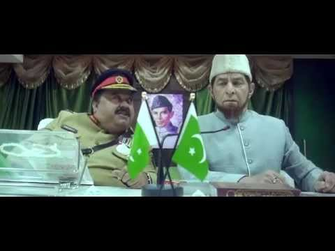 War chhod na yaar | full movie | Bollywood | 2013