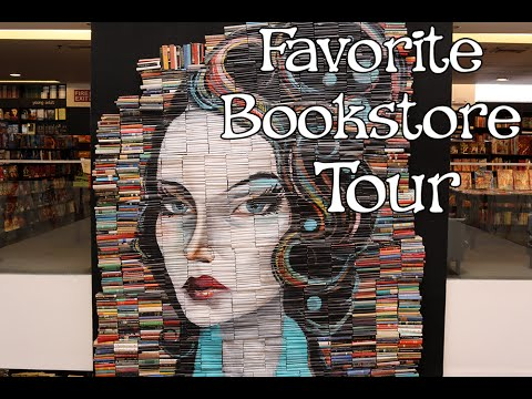 Favorite Bookstore Tour | FULLY BOOKED PHILIPPINES