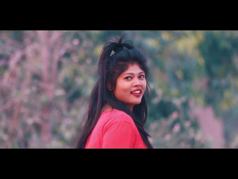 Jhatka Mair Dele Tony Re Juli Nagpuri Video Song || Singer Sujit Minj || Full Masti Video