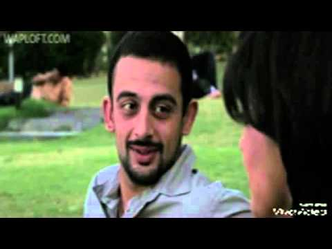 Download CHAND ROZ | Buddha In a Traffic Jam 2016 || AIT ||