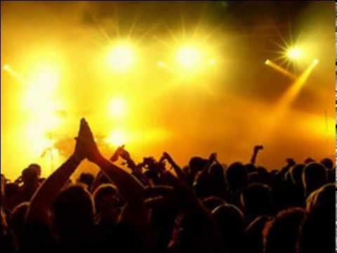 Faith on Fire 2013 - Christian Music, Praise, and Worship Revival