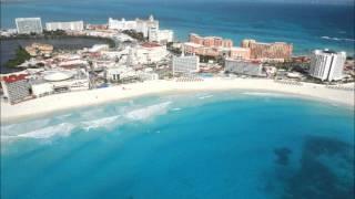 Krystal International Vacation Club (KIVC) - Cancun