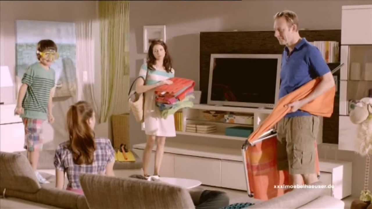 xxxl m belh user so will ich wohnen sommerschlu verkauf. Black Bedroom Furniture Sets. Home Design Ideas