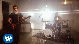 Royal Blood - Come On Over [Live in Session]