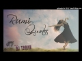 ASMR; Rumi Quotes on love  [Relax][Love][Rumi][Whispers]
